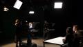 crew, studio, broadcasting 36752954