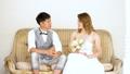 wedding, bride, reception 36775478