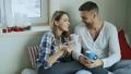 夫妇 一对 情侣 36781279