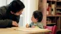 親子 遊ぶ お父さんの動画 36784706