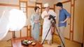 料理撮影 飲食店 カメラマンの動画 36791127