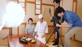 飲食店 カメラマン 料理撮影の動画 36791128