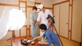 料理撮影 飲食店 カメラマンの動画 36791131