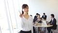 商務人士會議圖像 36814208