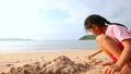 ชายหาด,สาว,หญิงสาว 36853015
