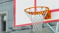 ボール バスケット バスケの動画 36903300