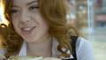 女 女の人 女性の動画 36914357