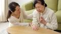 病気 高齢者 急病の動画 36958771
