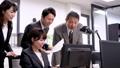 business, businessman, speaking 36959032