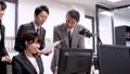 business, businessman, speaking 36959035