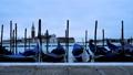 イタリア ヴェネツィア 36977765