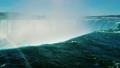滝 ナイアガラ ナイアガラの滝の動画 37008917