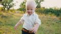 child, kid, boy 37012838