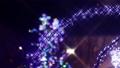 ประดับไฟ,แสง เบา,การส่องสว่าง 37026602