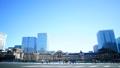 東京駅 駅 駅前広場の動画 37030920