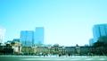 東京駅 駅 駅前広場の動画 37030926