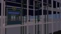エレベーター リフト ビルディングの動画 37074791