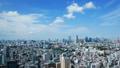 東京 場景 城市 37078620