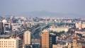 小倉の風景 37093377