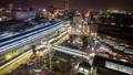 小倉の夜景 37093378