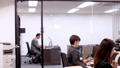ธุรกิจ,ภาพวาดมือ ธุรกิจ,กำไร 37104572