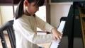 ピアノ 小学生 37105407