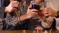 맥주, 땡그랑, 소리 37123648