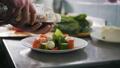 シェフ 料理 食の動画 37132603