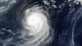 typhoon, storm, tornado 37149218