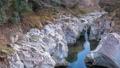 猿飛千壺峡 37150375