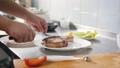 シェフ 料理 食の動画 37153924