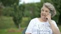 年寄り 年配 老人の動画 37173051