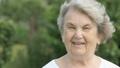年寄り 年配 老人の動画 37173078