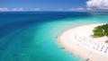 沖縄 風景 海の動画 37211090