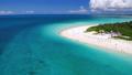 沖縄 風景 海の動画 37211093