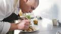 シェフ 料理 食の動画 37242739