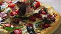 チーズ 手作り 自家製の動画 37243397