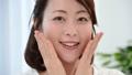 美容 ビューティー 女性 37246759