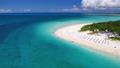 沖縄 風景 海の動画 37249306