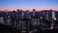 東京 建物 風景の動画 37251993