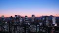 東京 建物 風景の動画 37251994