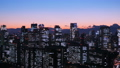 東京 建物 風景の動画 37251996