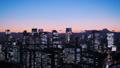 東京 建物 風景の動画 37251997