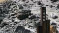 栃木県那須町 殺生石(フィックス)5月 37252946