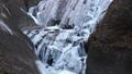 凍る袋田の滝 37260434