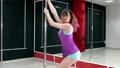 ダンサー 女性 若いの動画 37276661