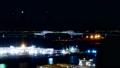 东京大桥渡轮码头着陆机场高峰时间游戏中时光倒流缩小 37278402