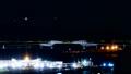 东京大桥渡轮码头机场着陆航班高峰时间游戏中时光倒流放大 37278404