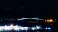 东京大桥渡轮码头降落到机场高峰时间游戏中时光倒流缩小 37278405