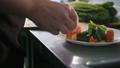 サラダ サラダ 調理の動画 37290975